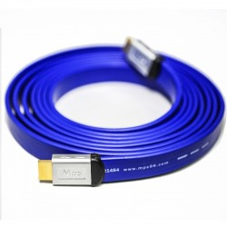 Câble HDMI MPS HD-280  5N...