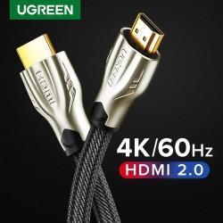 Câble Ugreen HDMI 2.0